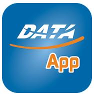 data app consultar