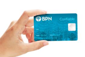 bpn confibale