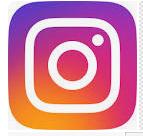 instagram comunidad coto